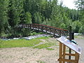 Driftwood Canyon bridge.jpg