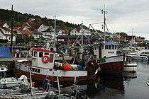 Drobak harbor Norway.jpg