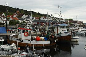 Drobak harbor Norway.jpg