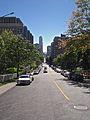 Drummond Street, Montreal 02.jpg