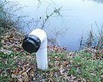 Dry hydrant.jpg