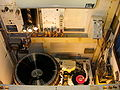 Dscn2825-Wurlitzer-3500-Zodiac-internal-playing.jpg