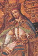 Duarte of Portugal detail.jpg