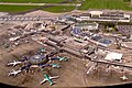 DublinAirportfromtheair.jpg