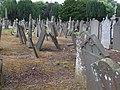 Dublin Glasnevin Cemetery 42.jpg
