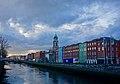Dublin at Dusk (27214866527).jpg