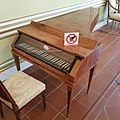 Dubrovnik - Anton Walter Pianoforte.jpg