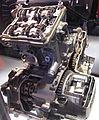 Ducati 1199 Panigale engine2.JPG