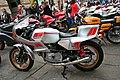 Ducati Pantah 600 silver.jpg