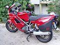 Ducati ST3.JPG