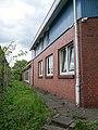 Duckdalben, WP Ahoi, Hamburg (P1080615).jpg
