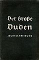 DudenRecht1934.jpg