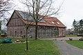 Duelmen Monument 107 Vierstaenderbau Holsterbrink 8 Rorup-3509.jpg