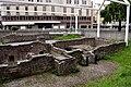 Duisburg (DerHexer) 2010-08-12 148.jpg