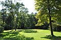 Duisburg Alter Friedhof 11 Grabhügel.jpg