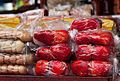 Dulces del Zulia.jpg