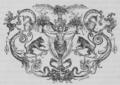 Dumas - Vingt ans après, 1846, figure page 0456.png