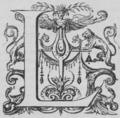 Dumas - Vingt ans après, 1846, figure page 0487.png
