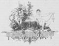 Dumas - Vingt ans après, 1846, figure page 0654.png