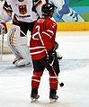 Duncan Keith Canada vs Germany.jpg