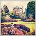 Dundee Botanic Garden (8492217450).jpg