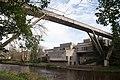 Dunelm House & Kingsgate Bridge.jpg