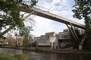 Dunelm House & Kingsgate Bridge.jpg