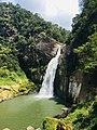 Dunhinda Waterfall.jpg