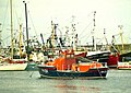 Dunmore East lifeboat (2) - geograph.org.uk - 1059479.jpg