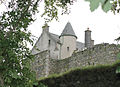 Dunstaffnage Castle - geograph.org.uk - 95556.jpg
