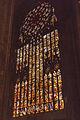 Duomo In S15.jpg