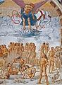 Duomo Orvieto, Resurrezione della carne, particle.jpg