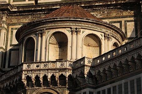 Filippo Brunelleschi Wikipedia