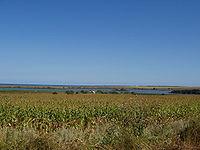 Durankulashko ezero.JPG