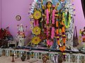 Durga2 shillya.jpg