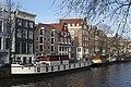 During the day , Amsterdam , Netherlands - panoramio (37).jpg
