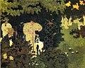 Dusk-or-a-round-of-croquet-1892.jpg!HalfHD.jpg