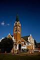 Dutch Reformed Church Kallenbach.jpg