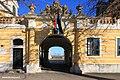 Dvorac Eltz 01.jpg