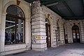 Dworzec Świebodzki 7 fot BMaliszewska.jpg