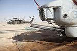 Dwyer Cobra Detachment Provides close-air tactical advantage DVIDS348848.jpg