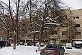 Dzerzhinsky, Moscow Oblast, Russia - panoramio (80).jpg