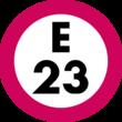 E-23.png