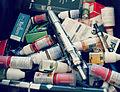 E-Cigarette-Electronic Cigarette-E-Cigs-E-Liquid-Vaping (16273945395).jpg