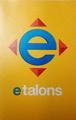 E-talons.png