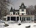 E. H. Hobe House.jpg