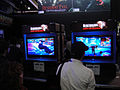 E3 2011 - Dead Rising 2- Off the Record (Capcom) (5822673518).jpg