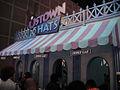 E3 Expo 2012 - Ostown hats (7640581154).jpg