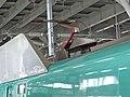 E5 Serise Shinkansen , E5系 新幹線 - panoramio (8).jpg