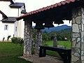 E65, Montenegro - panoramio (38).jpg